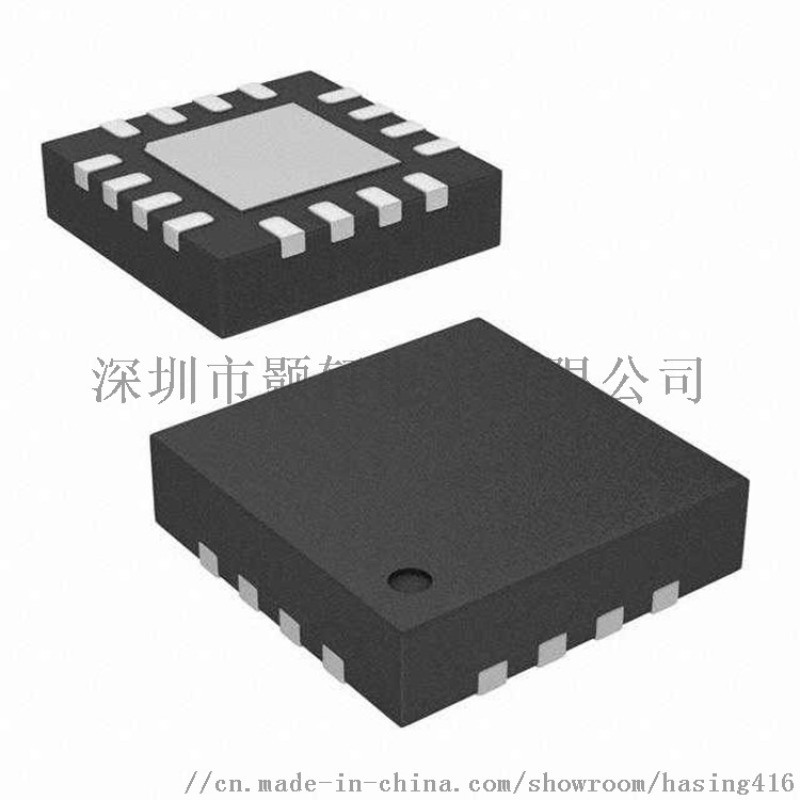 2.4G功放芯片RFX2401C 深圳SKYWORKSRFX2401C 集成电路音频RFX2401C