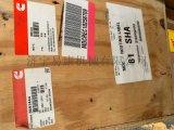 康明斯QSX15-C650排气管卡箍4923998