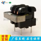 UU10.5卧式滤波器电感/LED电源电感