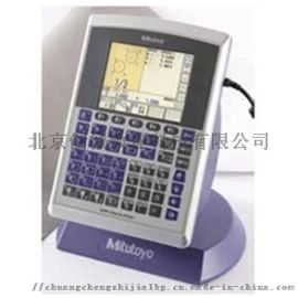 2D 数据处理器QM-Data200