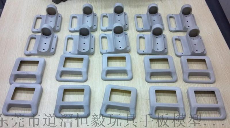 万江抄数设计,万江手板,南城抄数设计,南城手板