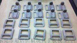 萬江抄數設計,萬江手板,南城抄數設計,南城手板