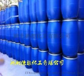 生产 双十六烷基二甲基氯化铵 原料