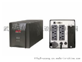 日本APC不间断电源SMT750J特价促销