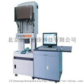 CR-6000 高剪力毛细管流变仪