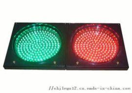 陽江人行信號燈報價  公路信號燈廠家直銷
