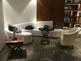 派格酒店家具