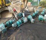上海虹口區氣動礦用注漿泵隧道氣動注漿泵代理商