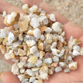 厂家直销 铸造用石英砂 多种规格 山东厂家