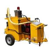 混凝土裂縫填縫機 水泥小區道路修補機 修縫機