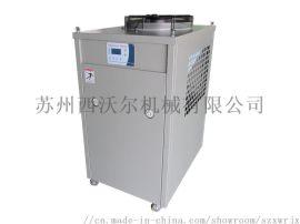 江蘇蘇州冷水機CWS-03風冷式冷水機組冰水機廠家