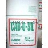 卡博特M-5非处理型气相二氧化硅类白炭黑