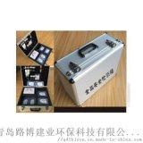 路博LB-SC 食品安全快速檢測箱