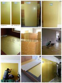 聊城汗蒸房装修安装设计预算公司及材料批发才家