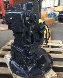 小松PC200-8 708-2L-00400液压泵