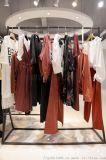 西納維思折扣女裝新款庫存尾貨找廣州惠匯服飾