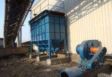 廠家直銷環保中央除塵器 中央除塵器現貨供應