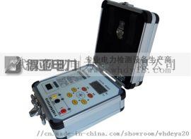 PN006058绝缘电阻测试仪生产厂家-绝缘电阻测试仪报价-得亚电力