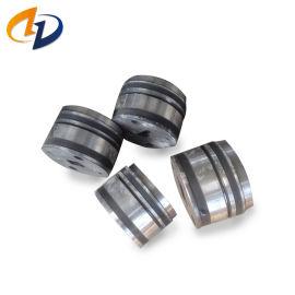 美标(AISI) H13热作压铸模具钢锻件
