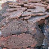 火山石板 火山石板材 玄武石板材 火山岩外墙板材