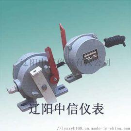 DH-III/LLT2A-Ⅰ/Ⅱ皮带机专用拉绳开关