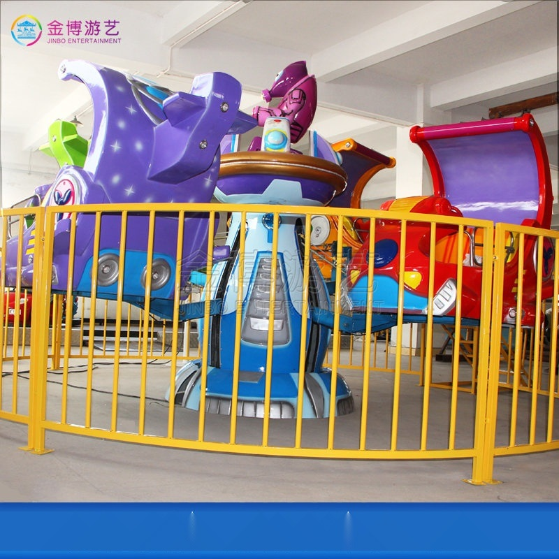 国内  儿童游乐设备厂家哪家售后服务比较好