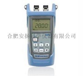 EXFO FVA-600可变衰减器
