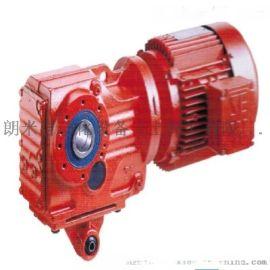 SEW减速机MDX61B0005-5A3-4