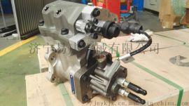 柳工939E挖掘机燃油泵 康明斯QSL9发动机