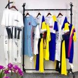 芽町夏季新款連衣裙套裝品牌折扣女裝