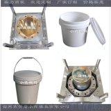 台州很火的50公斤中国石油塑胶桶模具金牌工厂