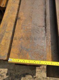 德标H型钢-热轧H型钢规格及理论重量