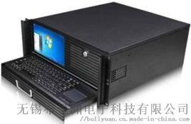 供应布里渊分布式光纤振动监测系统