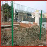 边框隔离网 厦门车间隔离网 镀锌围栏网厂