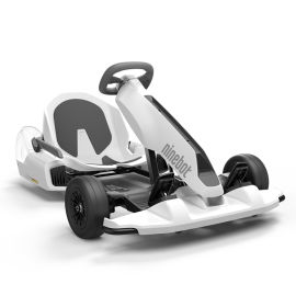 Ninebot小米卡丁车九号平衡车改装套件 儿童成人玩具卡丁车