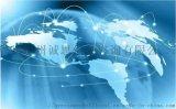 全球与中国马达检测市场研究