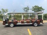 旅遊觀光車蘇州廠家直供,景區觀光車