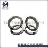 硬质合金圆环 碳化钨密封环 机械密封环 钨钢环