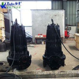 潜水排污泵、南京潜水排污泵厂家