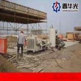 河北邯鄲市中空錨杆砂漿注漿錨杆設備