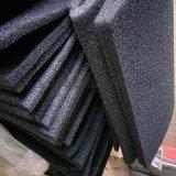 阻燃過濾棉出風口機櫃防塵過濾棉 防火阻燃海綿 阻燃過濾棉