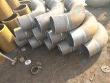 碳钢DN450推制弯头高压焊接弯头厂家直销