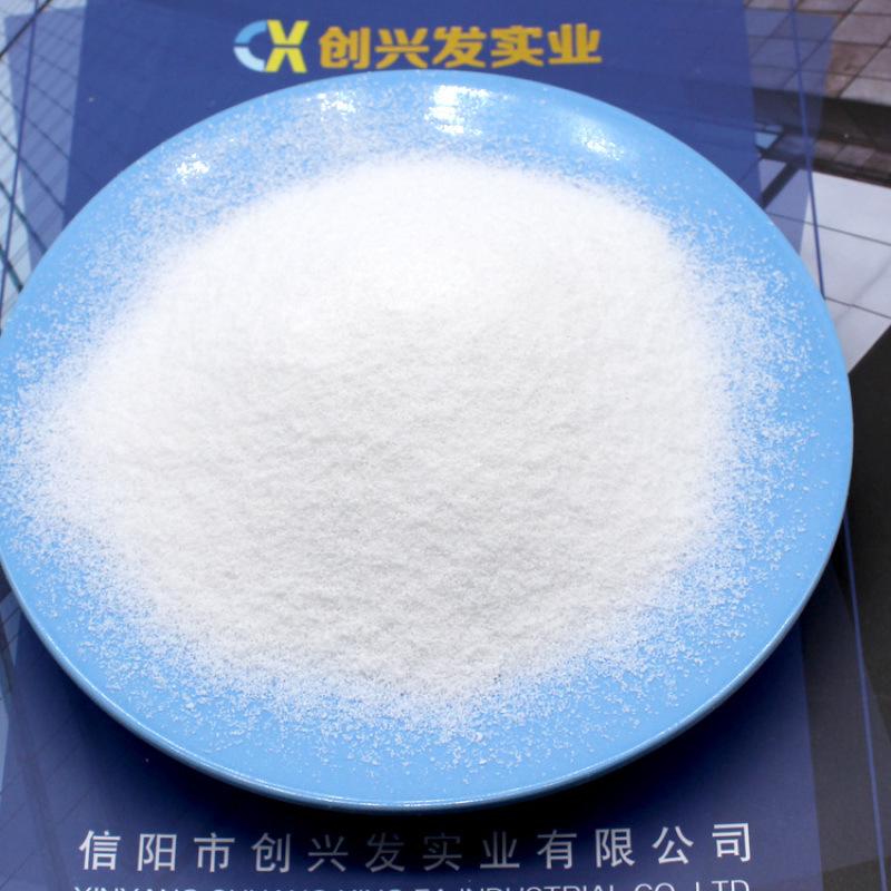 密度调节剂用、空分低温填充、超细膨胀珍珠岩珠光砂