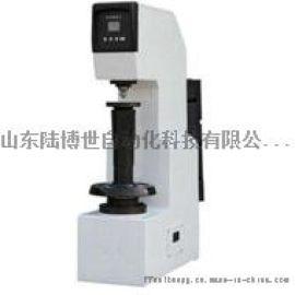 HB-3000B布氏硬度計