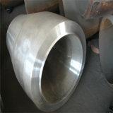 GB12459不鏽鋼異徑管大小頭上鑫涌生產廠家