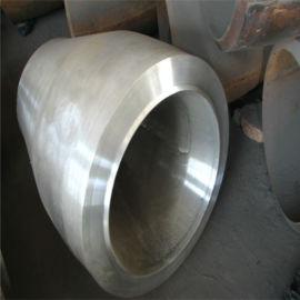 GB12459不锈钢异径管大小头上鑫涌生产厂家