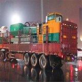 江蘇節能履帶式翻堆機生產工藝及耗油量
