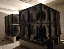 不锈钢水箱施工现场电源怎么选