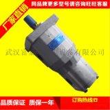 CBQTL-F563/F416/F410-AFP齿轮泵