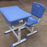 深圳校用課桌椅-按要求量身定製學生升降課桌椅